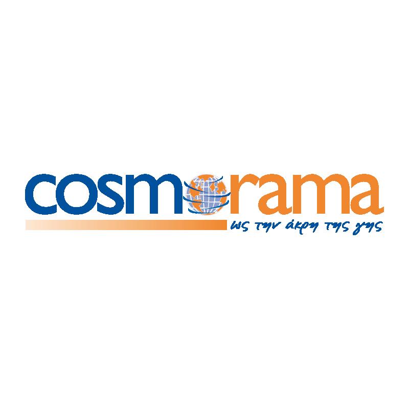 Cosmorama Travel