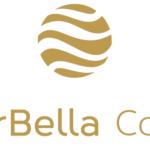MarBella Corfu & Marbella Nido