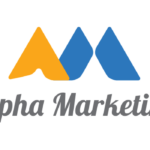 Alpha Marketing Greece