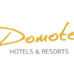 Domotel Hotels and Resorts