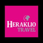 Heraklio Travel