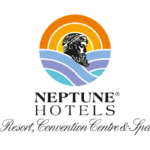 Neptune Hotels Resort Convention & Spa