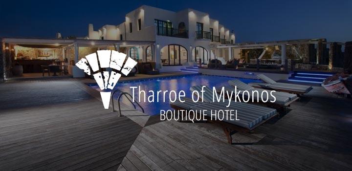 720x350_Tharroe-Mykonos-featured