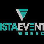 Vista Events DMC