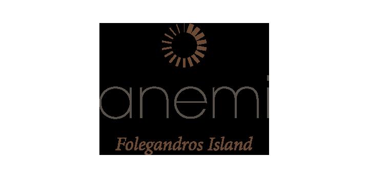 Anemi Hotel