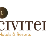 Civitel Hotels & Resorts