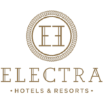Electra Hotels & Resorts