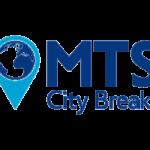 MTS City Breaks