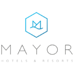 Mayor Hotels & Resorts