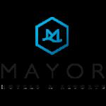 Mayor Hotels & Resorts