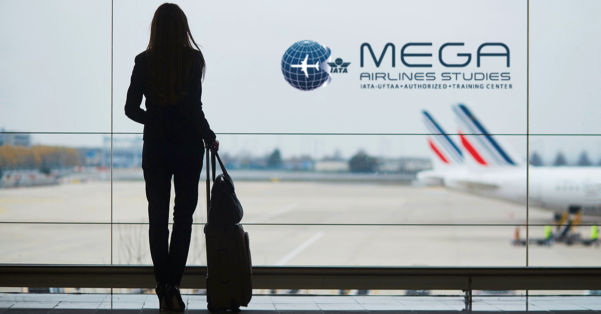 Mega-Airlines-Studies