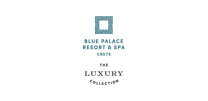 Blue Palace, a Luxury Collection, Resort & Spa