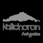 Kallichoron Astypalea