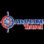 Adamakis Travel