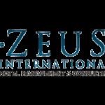 Zeus International