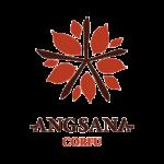 Angsana Corfu Hotel