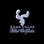 Infinity Suites - Dana Villas