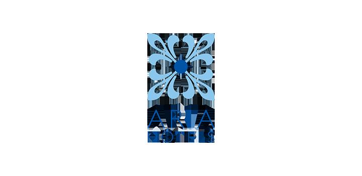 Aria Hotels