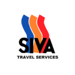 Siva Travel