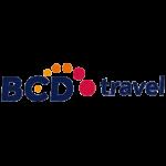 BCD Travel Greece