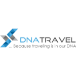 DNA Travel