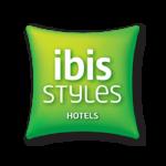 ibis Styles Athens Routes Hotel