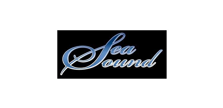 Sea Sound White Katikies