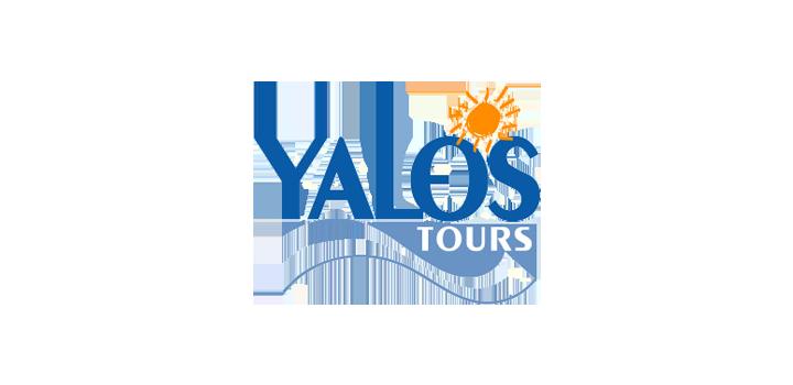 Yalos Tours