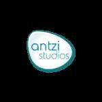 Antzi Studios