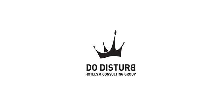Do Disturb Hotels & Consulting Group