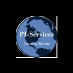 PI-Services Τravel & Μarine
