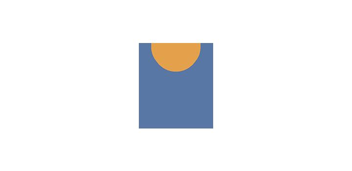 Athens Utopia Ermou Hotel