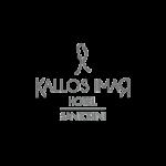 Kallos Imar