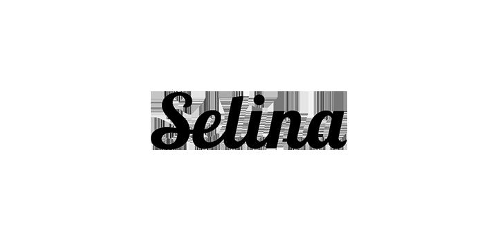 Selina Greece