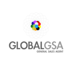Global GSA - General Sales Agent