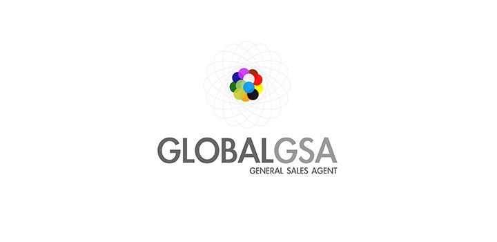 Global GSA - General Sales Agent