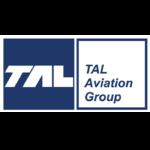 TAL Aviation Hellas