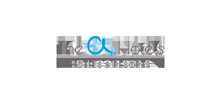 Serita Beach Hotel