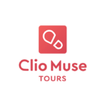 Clio Muse Tours