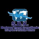 S.D.K. Travel Consultants