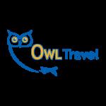 OWL Travel