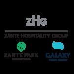 Zante Hospitality Group