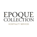 Epoque Collection Hospitality Services