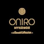 Oniro Mykonos, A Shanti Collection Resort