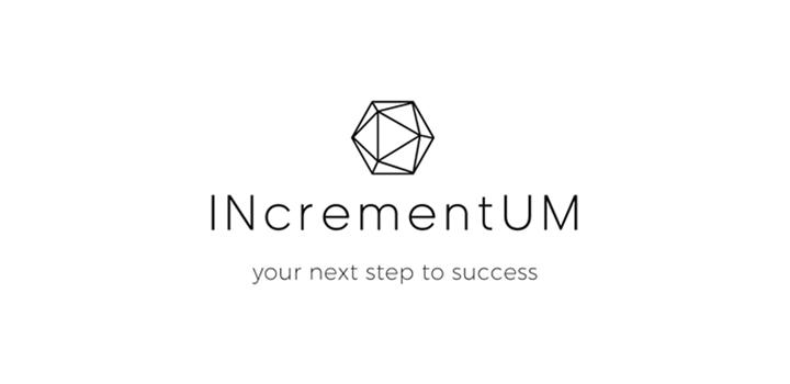 INcrementUM
