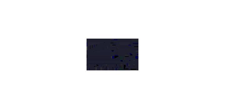 Zela Aviation