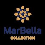 MarBella Collection
