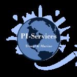 PI-Services Travel & Marine