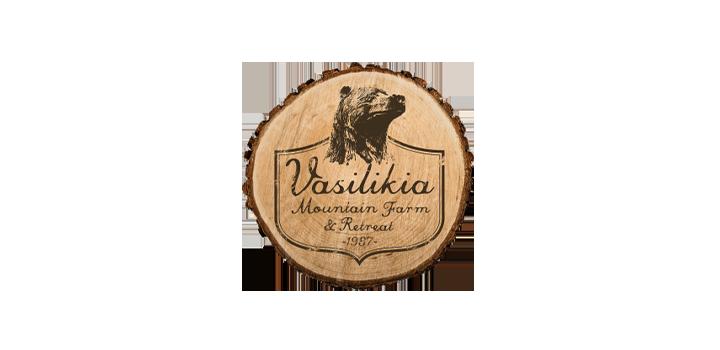 Vasilikia Mountain Farm & Retreat