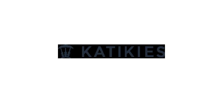 Katikies